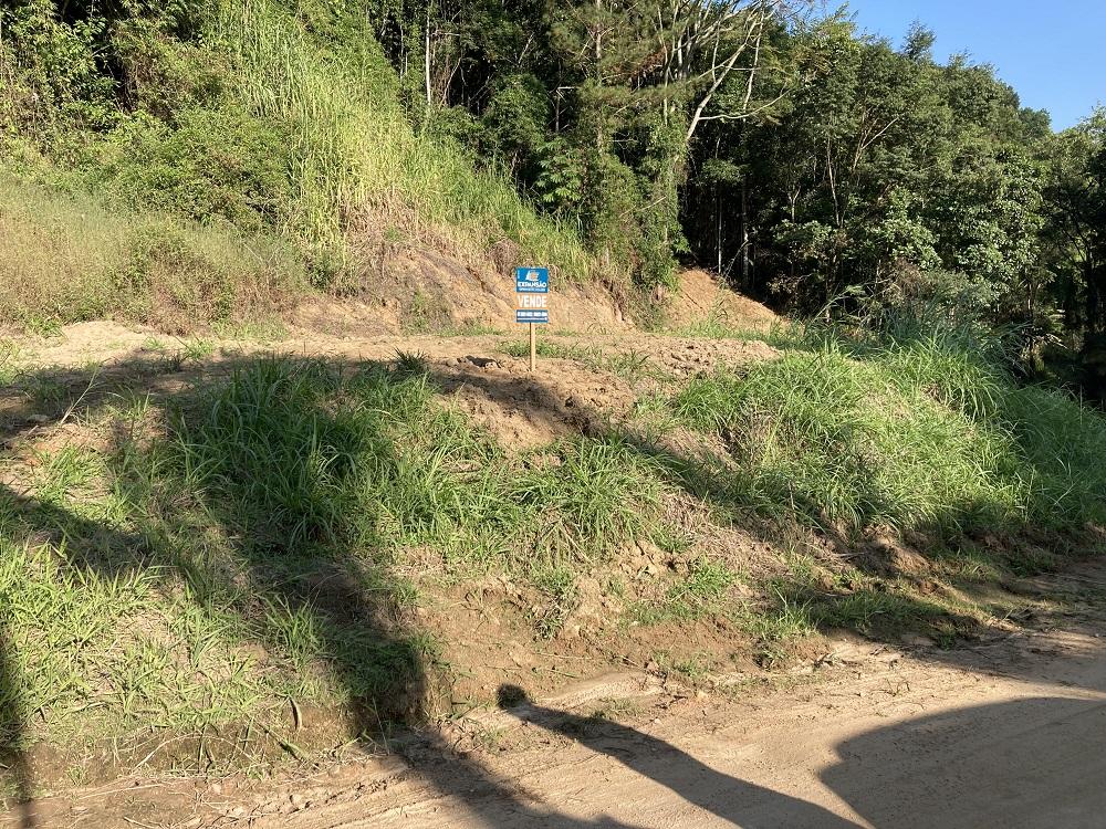 SITIO NA REGIÃO MAIS PROCURADA DE TIMBÓ (TIFA COLEY)